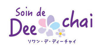 Soin de Deechai (ソワン・デ・ディーチャイ)
